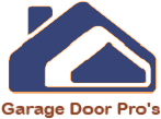 garage door repair porterville, ca