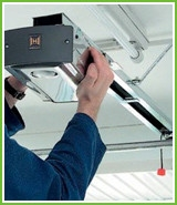 Garage Door Openers Repair Porterville